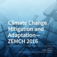Climate_Change_Mitigation_and_AdaptationZEMCH_216.pdf