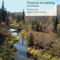 Intro_to_Fcl_Accounting_print_format_TEXT_US_Edition_at_Sept_11_18.pdf