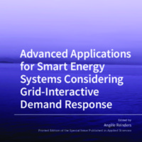 Advanced_Applications_for_Smart_Energy_Systems_Considering_GridInteractive_Demand_Response.pdf
