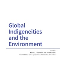 Global_Indigeneities_and_the_Environment.pdf