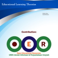 Educational Learning Theories