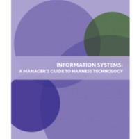 Information-Systems-A-Manager039s-Guide-to-Harnessing-Technology-1538497232.pdf