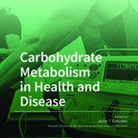 Carbohydrate_Metabolism_in_Health_and_Disease.pdf