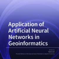 Application_of_Artificial_Neural_Networks_in_Geoinformatics.pdf