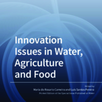 Innovation_Issues_in_Water_Agriculture_and_Food.pdf