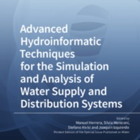 Advanced_Hydroinformatic_Techniques_for_the_Simulation_and_Analysis_of_Water_Supply_and_Distribution_Systems.pdf