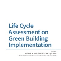 Life_Cycle_Assessment_on_Green_Building_Implementation.pdf
