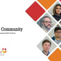 In the Community.pdf