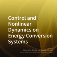 Control_and_Nonlinear_Dynamics_on_Energy_Conversion_Systems.pdf