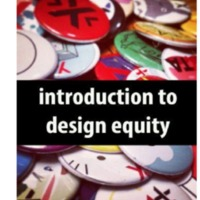Introduction-to-Design-Equity-1547573587.pdf