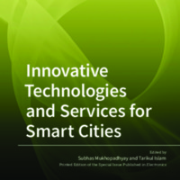 Innovative_Technologies_and_Services_for_Smart_Cities.pdf