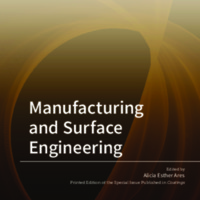 Manufacturing_and_Surface_Engineering.pdf
