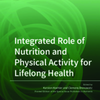 Integrated_Role_of_Nutrition_and_Physical_Activity_for_Lifelong_Health.pdf