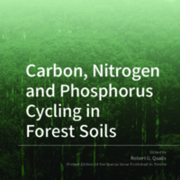 Carbon_Nitrogen_and_Phosphorus_Cycling_in_Forest_Soils.pdf
