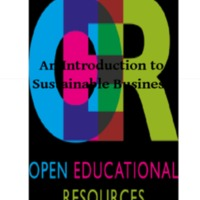 an-introduction-to-sustainable-business.pdf
