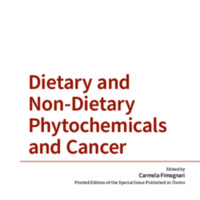 Dietary_and_NonDietary_Phytochemicals_and_Cancer.pdf