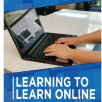Learning-to-Learn-Online-1548885232.pdf