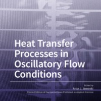 Heat_Transfer_Processes_in_Oscillatory_Flow_Conditions.pdf