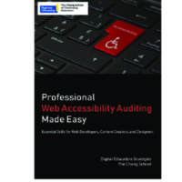 Professional-Web-Accessibility-Auditing-Made-Easy-1529085373._print.pdf