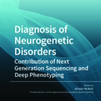 Diagnosis_of_Neurogenetic_Disorders_Contribution_of_Next_Generation_Sequencing_and_Deep_Phenotyping.pdf