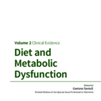 Diet_and_Metabolic_Dysfunction_Volume_2.pdf