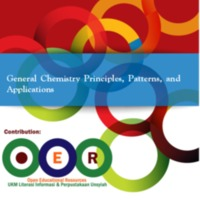 General  Chemistry  Principles,  Patterns,  and<br /> Applications