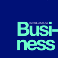 introduction-to-business-8.2.pdf