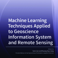 Machine_Learning_Techniques_Applied_to_Geoscience_Information_System_and_Remote_Sensing.pdf