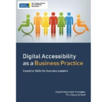 Digital-Accessibility-as-a-Business-Practice-1541448912.pdf