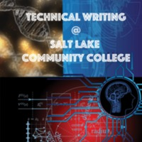 tech-writing-cover-683x1024.png