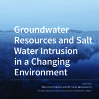 Groundwater_Resources_and_Salt_Water_Intrusion_in_a_Changing_Environment.pdf