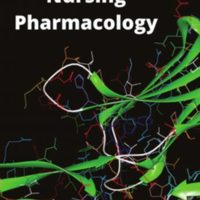 Pharmacology-cover-1579188026-1-350x525.jpg