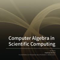 Computer_Algebra_in_Scientific_Computing.pdf