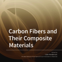 Carbon_Fibers_and_Their_Composite_Materials.pdf