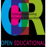 Sociology-Understanding-and-Changing-the-Social-World-1538684189.pdf