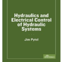 Hydraulics-and-Electrical-Control-of-Hydraulic-Systems-1539795434.pdf