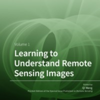Learning_to_Understand_Remote_Sensing_Images.pdf