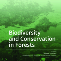 Biodiversity_and_Conservation_in_Forests.pdf