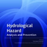 Hydrological_Hazard_Analysis_and_Prevention.pdf