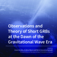 Observations and Theory of Short GRBs at the Dawn of the Gravitational Wave Era