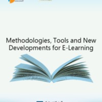 Methodologies, Tools and New Developments for E-Learning