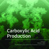 Carboxylic_Acid_Production.pdf