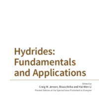 Hydrides_Fundamentals_and_Applications.pdf