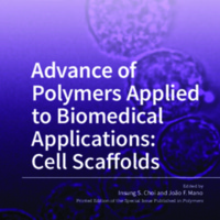 Advance_of_Polymers_Applied_to_Biomedical_Applications_Cell_Scaffolds.pdf