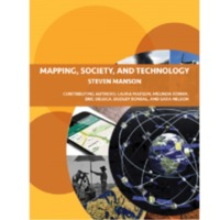 Mapping-Society-and-Technology-1538513025.pdf