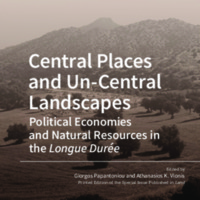Central_Places_and_UnCentral_Landscapes.pdf