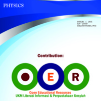 Physics Volume 3 <br />