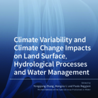 Climate_Variability_and_Climate_Change_Impacts_on_Land_Surface_Hydrological_Processes_and_Water_Management.pdf