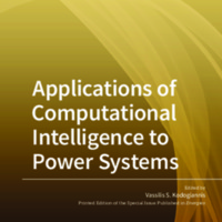 Applications_of_Computational_Intelligence_to_Power_Systems (1).pdf