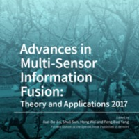 Advances_in_MultiSensor_Information_Fusion_Theory_and_Applications_217.pdf